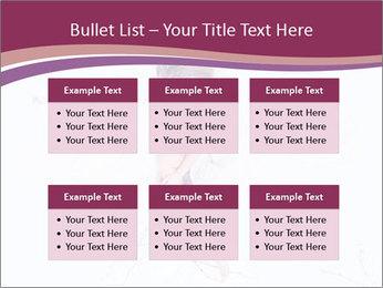 0000071973 PowerPoint Templates - Slide 56