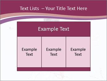 0000071973 PowerPoint Templates - Slide 59
