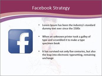 0000071973 PowerPoint Templates - Slide 6