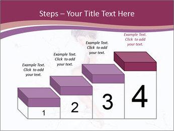 0000071973 PowerPoint Templates - Slide 64