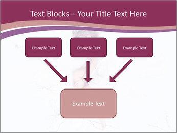 0000071973 PowerPoint Templates - Slide 70