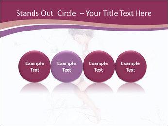 0000071973 PowerPoint Templates - Slide 76