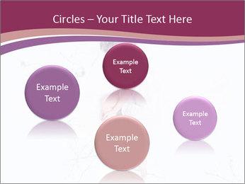 0000071973 PowerPoint Templates - Slide 77