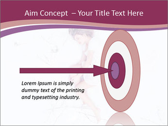 0000071973 PowerPoint Template - Slide 83