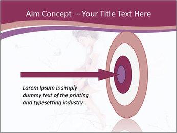 0000071973 PowerPoint Templates - Slide 83