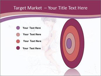 0000071973 PowerPoint Templates - Slide 84