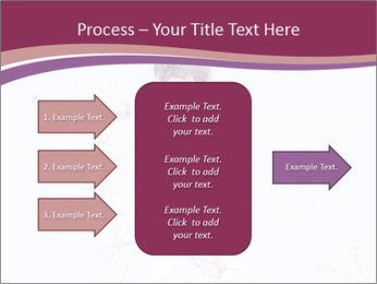 0000071973 PowerPoint Templates - Slide 85