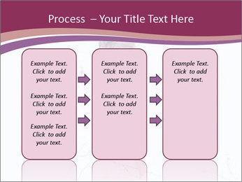 0000071973 PowerPoint Templates - Slide 86