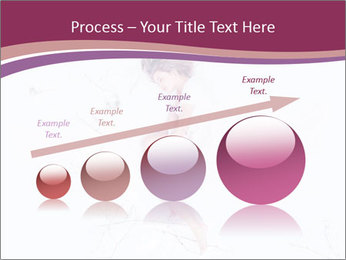 0000071973 PowerPoint Template - Slide 87