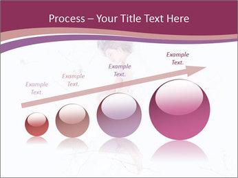 0000071973 PowerPoint Templates - Slide 87
