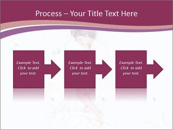 0000071973 PowerPoint Templates - Slide 88