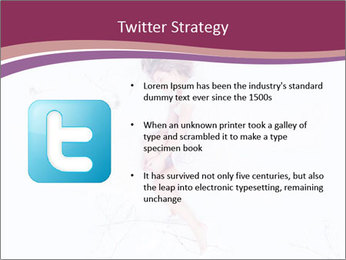 0000071973 PowerPoint Template - Slide 9