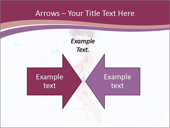 0000071973 PowerPoint Templates - Slide 90