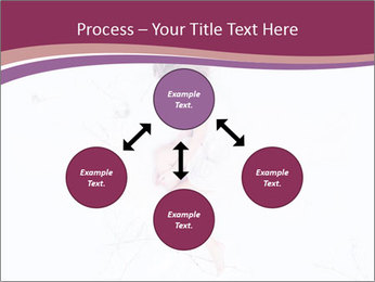0000071973 PowerPoint Template - Slide 91