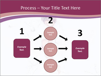 0000071973 PowerPoint Templates - Slide 92