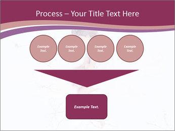 0000071973 PowerPoint Templates - Slide 93