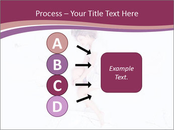 0000071973 PowerPoint Template - Slide 94