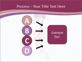 0000071973 PowerPoint Templates - Slide 94