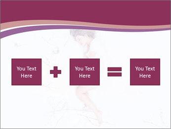 0000071973 PowerPoint Templates - Slide 95