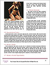 0000071973 Word Template - Page 4