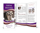 0000071974 Brochure Template