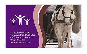 0000071974 Business Card Templates