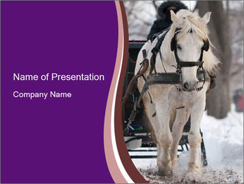 0000071974 PowerPoint Template