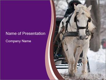 0000071974 PowerPoint Template - Slide 1