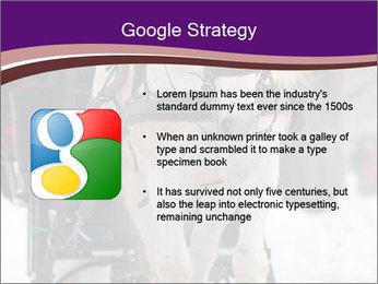 0000071974 PowerPoint Template - Slide 10