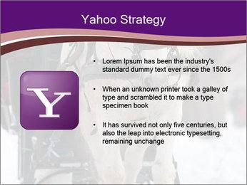 0000071974 PowerPoint Template - Slide 11