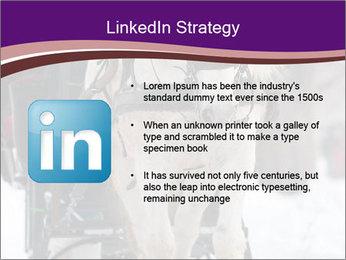 0000071974 PowerPoint Template - Slide 12