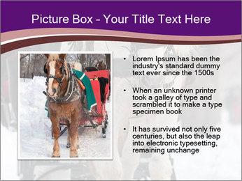 0000071974 PowerPoint Template - Slide 13
