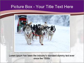 0000071974 PowerPoint Template - Slide 15