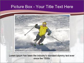 0000071974 PowerPoint Template - Slide 16
