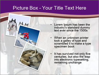0000071974 PowerPoint Template - Slide 17