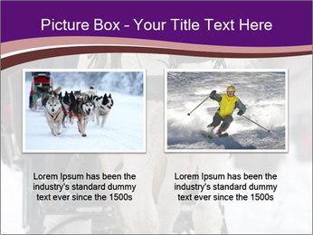 0000071974 PowerPoint Template - Slide 18