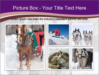 0000071974 PowerPoint Template - Slide 19