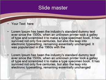0000071974 PowerPoint Template - Slide 2