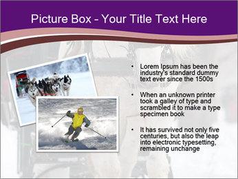 0000071974 PowerPoint Template - Slide 20