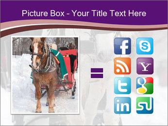 0000071974 PowerPoint Template - Slide 21