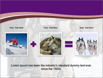 0000071974 PowerPoint Template - Slide 22