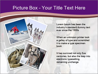 0000071974 PowerPoint Template - Slide 23