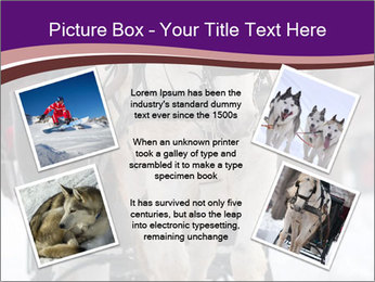 0000071974 PowerPoint Template - Slide 24