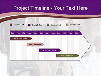 0000071974 PowerPoint Template - Slide 25