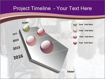 0000071974 PowerPoint Template - Slide 26