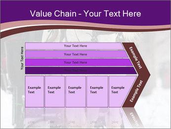 0000071974 PowerPoint Template - Slide 27