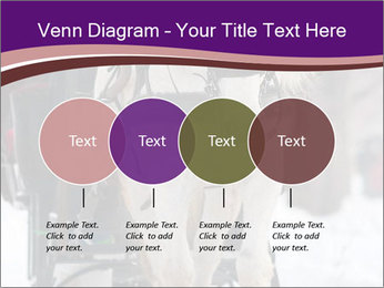 0000071974 PowerPoint Template - Slide 32
