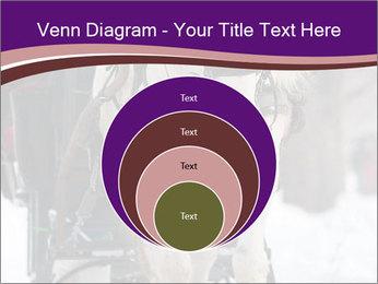 0000071974 PowerPoint Template - Slide 34