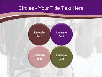 0000071974 PowerPoint Template - Slide 38