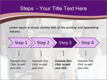 0000071974 PowerPoint Template - Slide 4